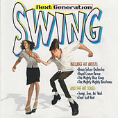Next Generation Swing by Various Artists