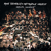 Parallel Universe by Mike Keneally
