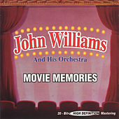 Movie Memories by John Williams