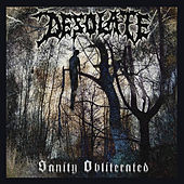 Sanity Obliterated (remastered) by Desolate