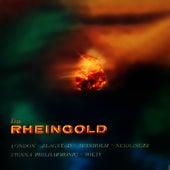 Das Rheingold by Vienna Philharmonic Orchestra