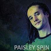 Paisley Spin by Martyn Bennett