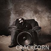 Crackcorn by Martyn Bennett