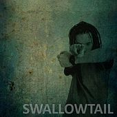 Swallowtail by Martyn Bennett