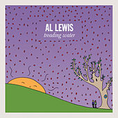 Treading Water by Al Lewis