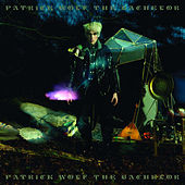 The Bachelor by Patrick Wolf