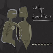 Bodily Functions by Matthew Herbert