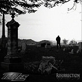 Resurrection by Teazer