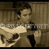 Que No Se Quede Atrás, Vol. 2 by Chris Syler
