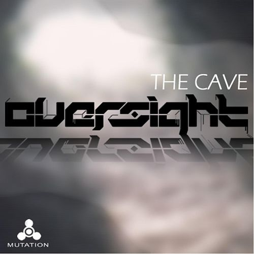 The Cave by Oversight
