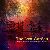 The Lost Garden by Stephen Rhodes
