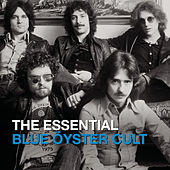 The Essential Blue Öyster Cult von Blue Oyster Cult