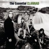 The Essential Clannad von Clannad