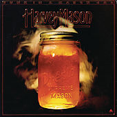 Funk In A Mason Jar by Harvey Mason