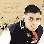 Laung Gawacha - Single by Danny C