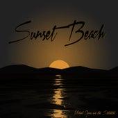 Sunset Beach by Michael Gross
