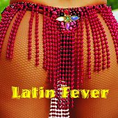 Latin Fever by Various Artists