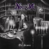 The Seance by Noctum