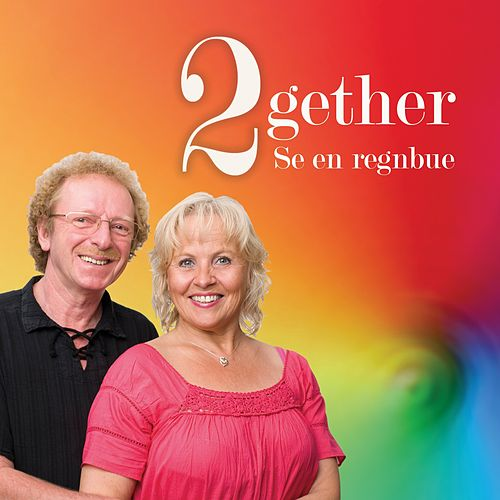Se en regnbue by 2Gether