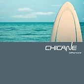 Offshore by Chicane