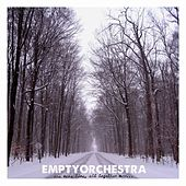 One More Time, All Together Now... by Empty Orchestra
