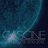 Cascine Standouts: 2010-2012 by Various Artists