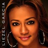 Liezel Garcia by Liezel Garcia