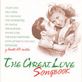 The Great Love Songbook (Volume 1) by Various Artists