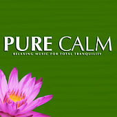 Pure Calm by Various Artists