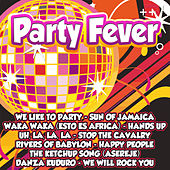 Party Fever by Various Artists