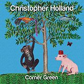 Corner Green by Christopher Holland