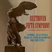 Beethoven Fifth Symphony by Berlin Philharmonic Orchestra