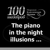 100 Masterpieces of World Classical Music