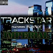 Imperial (feat. Jlucky) by Trackstar