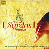 Best Of Surdas Bhajans by Various Artists
