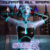 Counting All Steps by Various Artists