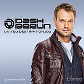 United Destination 2012 (Mixed Version) by Various Artists