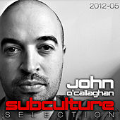 Subculture Selection 2012-05 (Including Classic Bonus Track) von Various Artists