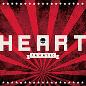 Fanatic by Heart