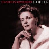 Elisabeth Schwarzkopf Collection by Elisabeth Schwarzkopf