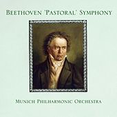 Beethoven 'Pastoral' Symphony by Munich Philharmonic Orchestra