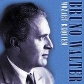 Mozart Requiem by Bruno Walter