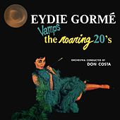 Vamps The Roaring 20's by Eydie Gormé