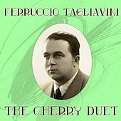 The Cherry Duet by Ferruccio Tagliavini