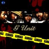 Kamakazi von G Unit