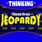 Jeopardy -