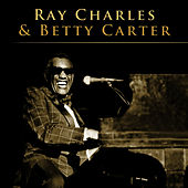Ray Charles & Betty Carter by Ray Charles