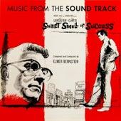 Sweet Smell Of Success by Elmer Bernstein