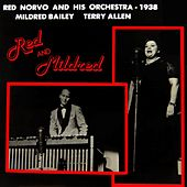 Red And Mildred by Red Norvo