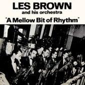 A Mellow Bit Of Rhythm by Les Brown